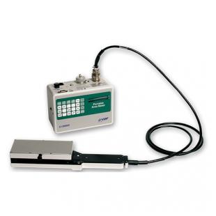LI-3000C便携式叶面积仪