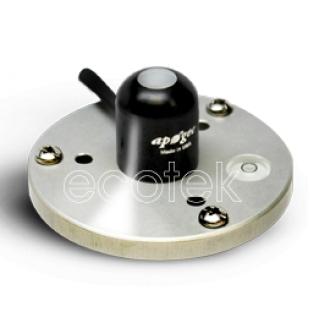 PYR总辐射传感器