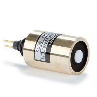 LI-192点状水下光合ub8优游登录娱乐官网效辐射传感器