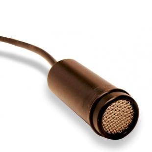 ATMOS 14 水汽压、温湿度和大气压传感器(原VP-4)
