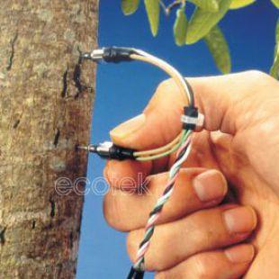 FLGS-TDP插針式熱耗散植物莖流計
