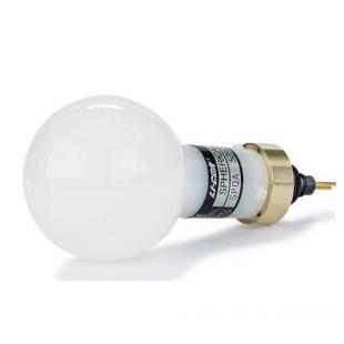 LI-193球状水下光合ub8优游登录娱乐官网效辐射传感器