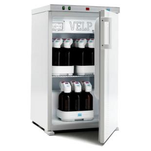 FTC 120 恒温BOD培养箱