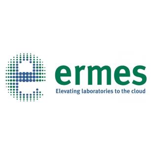 Ermes 实验室设备管理云平台