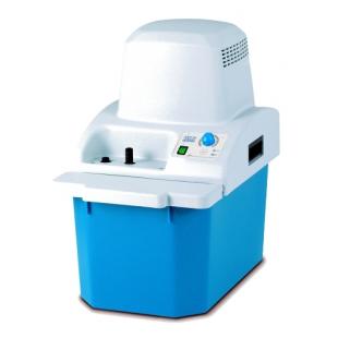 JP循环水浴泵