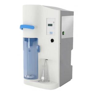 UDK 129 蒸馏系统