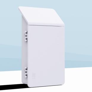 ZL6 Basic數據采集器