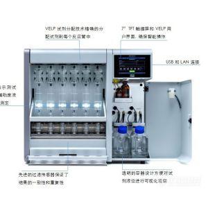 全自动纤维素分析仪