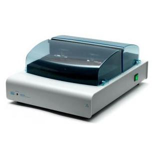 OXITEST油脂氧化稳定性分析仪