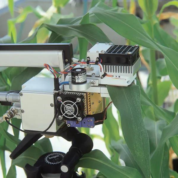 LI-6400光合作用测量系统.jpg