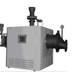 石墨膨化炉/石墨快速膨化炉/石墨烯膨化设备/石墨膨胀炉