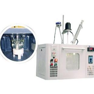 微波合成反应器/微波萃取仪/微波化学实验仪