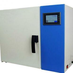 大体积大容量多样品台式立式微波灰化装置