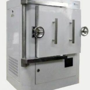 微波高温合成炉气氛实验炉