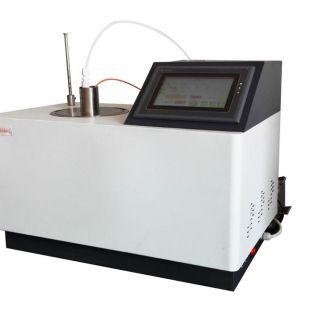 常压/高压单模微波合成仪