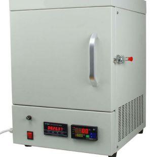 微波马弗炉实验炉化学炉合成炉灰化炉厂家