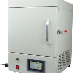 微波马弗炉/微波烧结炉/微波高温马弗炉/微波高温箱式炉