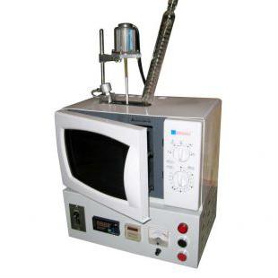 实验室微波炉/化学炉/家改炉