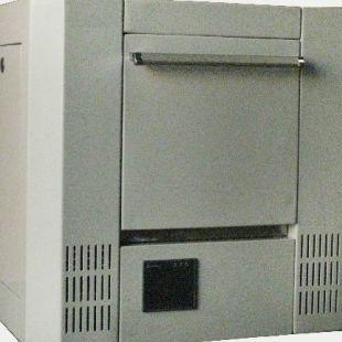 台式微波烧结炭化灰化马弗一体炉前处理装置