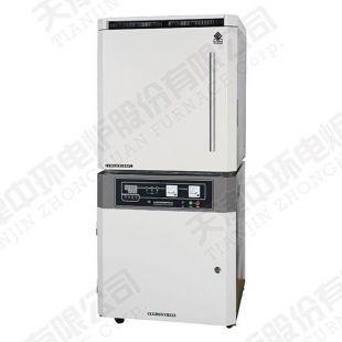 1600℃ 炉温SX-G系列立式节能高温箱式电炉