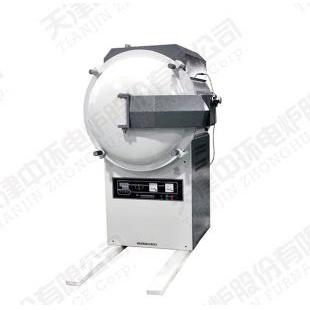 1600℃炉温SX-G系列节能高温真空气氛箱式电炉