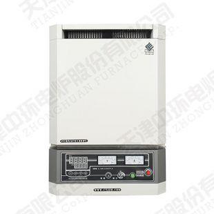 1300℃炉温SX-G系列节能高温箱式电炉