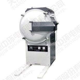1300℃炉温SX-G系列节能高温真空气氛箱式电炉