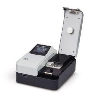 MirotracBEL全自动真密度分析仪BelPycno