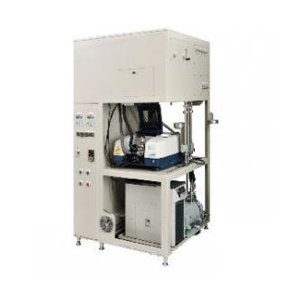 化學吸附儀(催化劑評價)IRMS-TPD