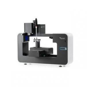 Biolin光學接觸角測量儀|形貌聯用儀