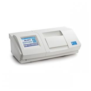 鲁道夫AUTOPOL 589糖度分析仪