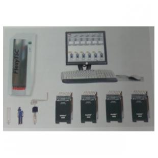 热安全分析仪Flexy-TSC