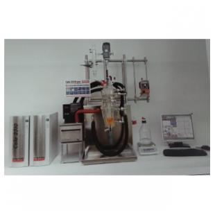SYSTAG Calo2310全自动反应量热仪