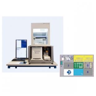 FlowCam ALH自動液體處理系統