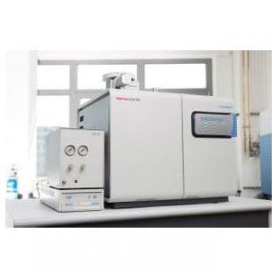 ThermoFisher杜馬斯蛋白質分析儀/定氮儀 FlashSmart