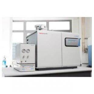 ThermoFisher杜马斯蛋白质分析仪/定氮仪 FlashSmart