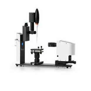 Biolin光學接觸角測量儀Theta Lite