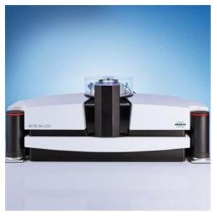 高分辨率X射線三維顯微成像系統(Micro-CT)