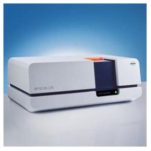 布魯克全自動高速X射線顯成像系統