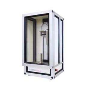 粉體振實密度分析儀 Granupack
