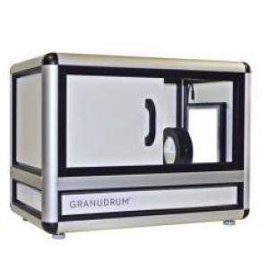 粉體剪切性能分析儀 Granudrum