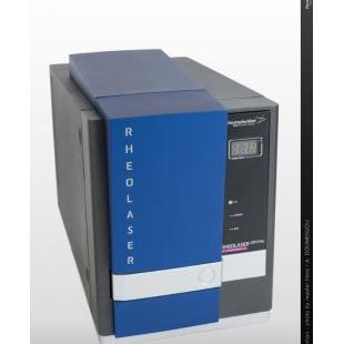 结晶分析仪(相变分析仪)