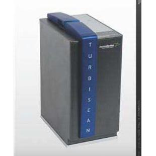稳定性分析仪 (多重光散射仪)