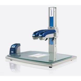 动态干燥度分析仪