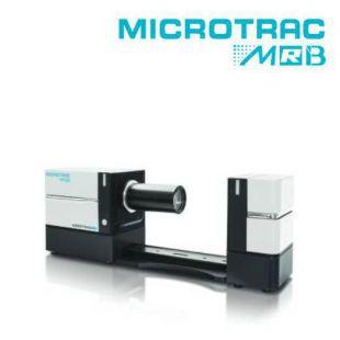 喷雾粒度分析仪 Aerotrac II