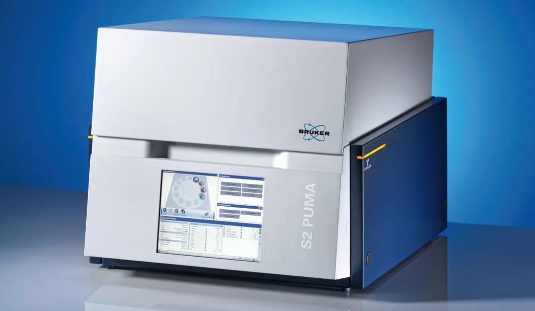X射线荧光光谱仪S2 PUMA.jpg
