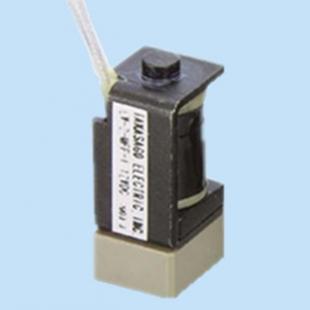 日本高砂    隔膜阀LV-2-XX