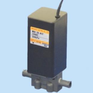 日本高砂    隔膜阀WBV-2R-N1E-1