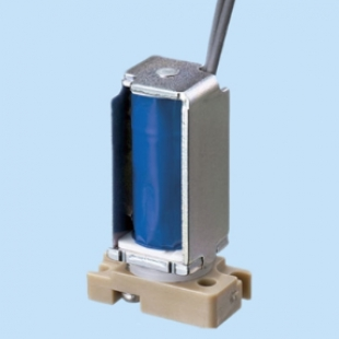 日本高砂    隔膜阀WTE-2K-MFG-14