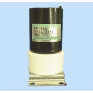 日本高砂    隔膜阀NCV-3-X